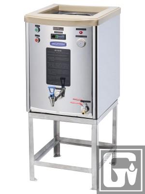 飲料降溫機 GE-123