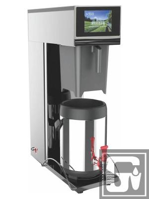 商業用智慧型浸泡式泡茶機 GE-300