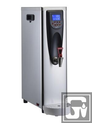 即熱式電開水機 GE-416HLS (單熱檯式)