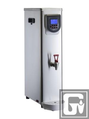 即熱式電開水機 GE-420HLS (單熱檯式)