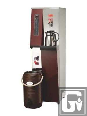 貯備型即熱式大流量開水器 GE-40IBW  (定量型)