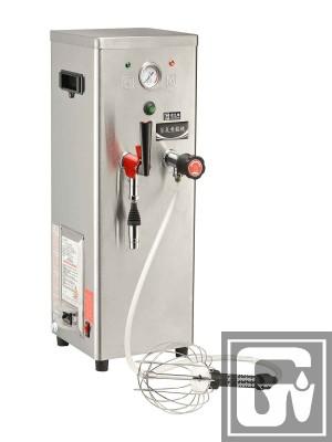 蒸氣煮餡機 GE-227