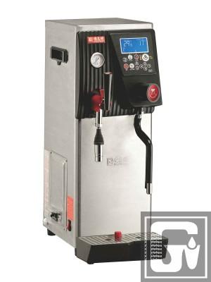 熱飲製造機 GE-228