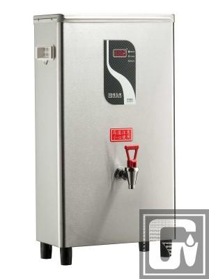 即熱式電開水機 GE-410ABHL (單熱檯掛兩用)