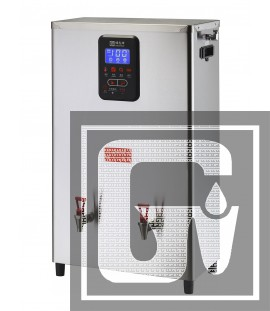 即熱式電開水機 GE-440HLS (雙熱檯掛兩用)