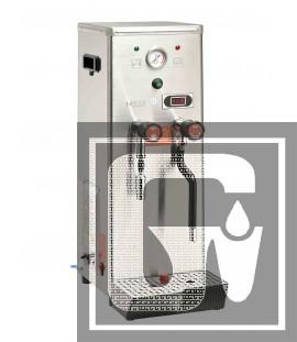 熱飲製造機 GE-222