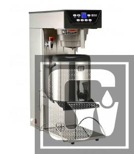 商用智慧型茶葉/咖啡沖泡機 GE-298