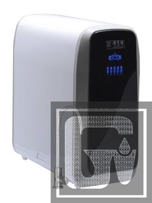 GE-RO101DO 流理台式直輸型純水機