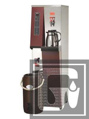 貯備型即熱式大流量開水器 GE-20IBW  (定量型)