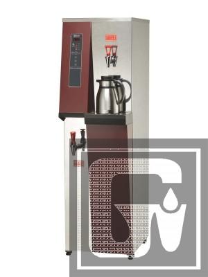 貯備型即熱式大流量開水器 GE-20IBW-2B  (無定量型) (需預訂)
