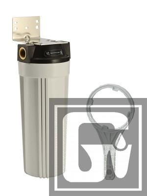 過濾器(5micron) GE-CP10
