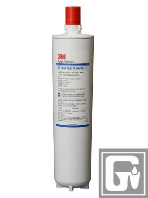 3M 家用型活性碳過濾器 A700(T)