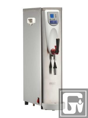 智慧型定量電開水器 GE-279