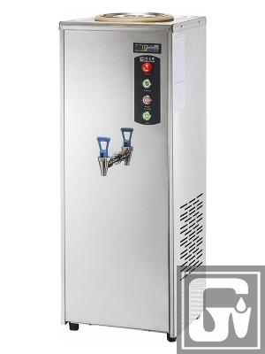 飲料降溫機 GE-700