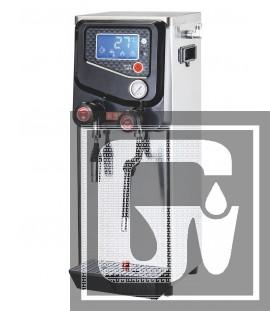 熱飲製造機 GE-229 (冷水、熱水、蒸汽三用型)