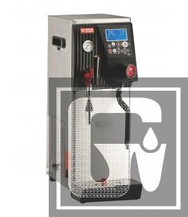 熱飲製造機 GE-228 (冷水、熱水、蒸汽三用型)