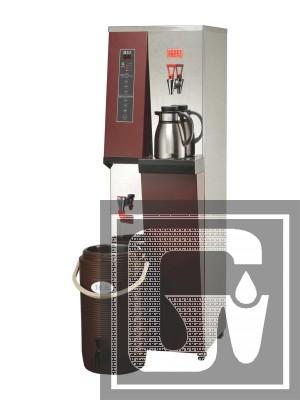 貯備型即熱式大流量開水器 GE-30IBW  (定量型)